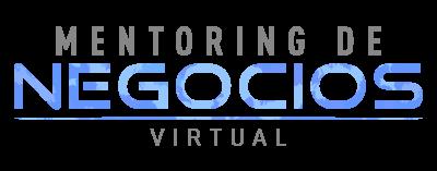 logo-mentoring-de-negocios-virtual