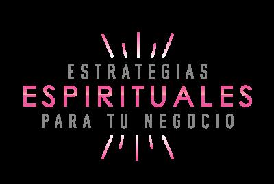 estrategias-espirituales-para-tu-negocio