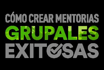 mentorias-grupales-exitosas
