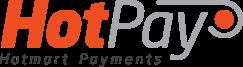 logo-white